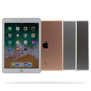 Apple iPad 2018 (6. Gen) 32GB WiFi Grau refurbished eBay Shop flip4shop