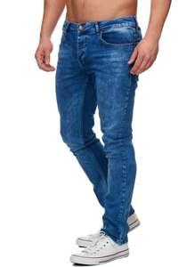 OTTO Sale - Tazzio Herren Jeans in verschiedenen Farben