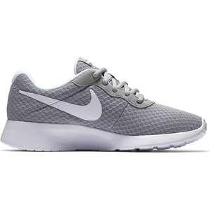 Nike Tanjun Damen Sneaker ab 29,99€ (Intersport)