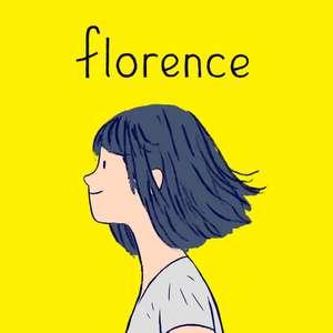 Florence (PC) für 2,49€ (GOG)