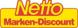 Netto MD : ab 5€ Einkaufswert gibt's mit Coupon ein Kleineis ( Gefriertheke meist im Kassenbereich ) gratis
