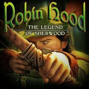"""Robin Hood: The Legend of Sherwood """"Chef! Chef! Ein Toter!"""" (Steam) für 0,79€ (Steam Shop)"""