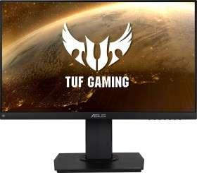 [NBB] Asus TUF Gaming VG249Q 23,8 Zoll, IPS, 144 Hz 144
