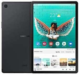 Samsung Galaxy Tab S5e T720 (10.5 inches) Wi-Fi Black