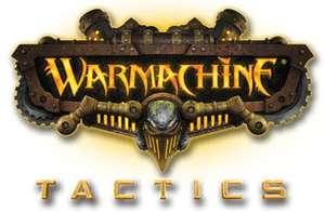 (PC) [Preisfehler] Warmachine Tactics | Vollversion |