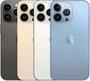 Apple iPhone 13 Pro 128GB Alle Farben! | Amazon.de (Versand durch Amazon UK)
