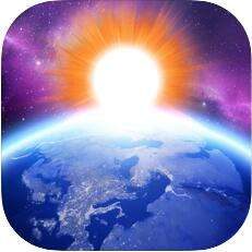 WETTER ° - vorhersage online kostenlos im App Store (iOS iPadOS und Apple Watch)
