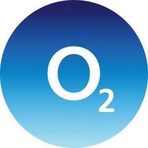 o2 500MB mit LTE-Speed kostenlos