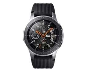 [Mediamarkt] Samsung Galaxy Watch 46mm LTE