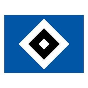 20% Rabatt im HSV-Onlineshop (28. - 30.09.2021)
