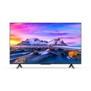 Xiaomi smart TV P1 55 Zoll