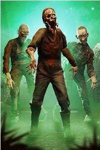 Dawn of the Undead - Zombie-Apokalypse (PC) kostenlos im Microsoft Store