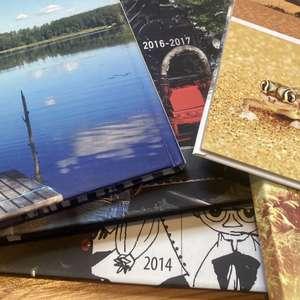 Saal Digital: Doppelter Rabatt durch Gutscheinkauf - Fotobücher, Fotokalender, Fototasse