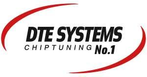 DTE Systems Chiptuning: 25% auf eine DTE-Leistungssteigerung PowerControl X oder weitere