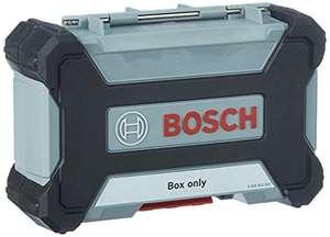 Bosch Professional Leerbox Größe L (für Pick and Click Zubehörpacks) [Prime]