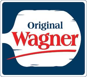 Kaufland hat ab morgen Die Wagner Backfrische und BIG CITY Pizza im Angebot beim Kauf von 2 Pizzen spart man mit Coupon 1,00 € = 2,38 €