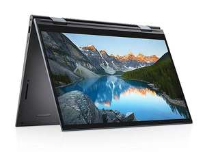 Dell Convertible (2in1) Inspirion 14 7415 FHD Touch R5-5500U 8GB/256GB SSD Win10