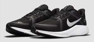 Nike Quest 4 Herren Trainings Schuhe für 47,99€ inkl. Versand (My-sportswear)