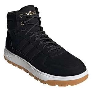 adidas Schuh Frozetic (Größen 40 2/3 bis 47 1/3)