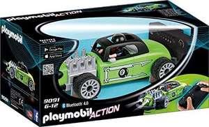 Playmobil 9091 RC-Rock'n'Roll-Racer