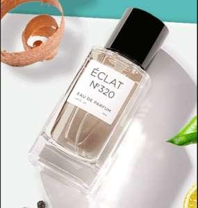 Eclat.de - ausgewählte Parfüms 73% reduziert
