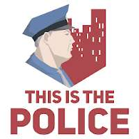[android + ios] This Is the Police