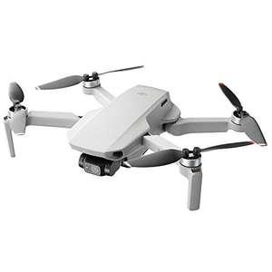 DJI Drohne Mini2
