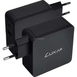 Luxa² EnerG Bar 60W USB Type C, Ladegerät