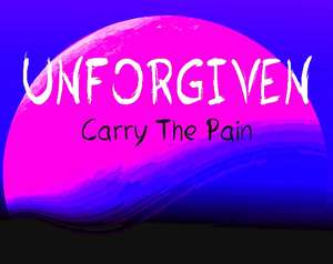 Unforgiven: Carry The Pain (PC DRM-Free) kostenlos (itch.io)