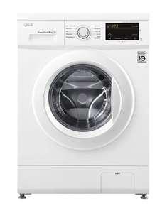 LG F14WM8KGE Waschmaschine, 8 kg, 6 Motion DirectDrive, Smart Diagnosis, Kaufland online ab 07.10.21