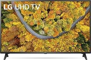 LOKAL expert Rastatt - LG 65UP75009LF LED TV (65 Zoll (164 cm), 4 K UHD, Smart TV)