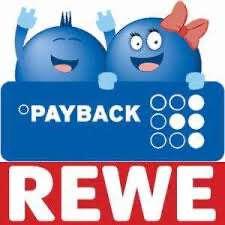 [Payback] 15fach Punkte bei Rewe ab 2€ auf Obst & Gemüse   Rewe Bio   Rewe Beste Wahl   Mineralwasser