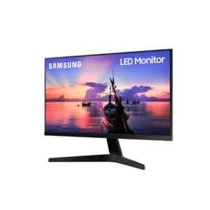 [crowdis] Samsung F 27 T354 FHU ( Full HD, 75 Hz, 250 cd/m², IPS ) ( Je mehr Teilnehmer, desto günstiger bis 114,99€ möglich )