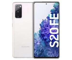 [bei RNM] Samsung Galaxy S20 FE 128GB im MD Telekom 30GB LTE / Allnet/SMS, VoLTE / WiFiCalling 25,86€/M durch Gutschriften