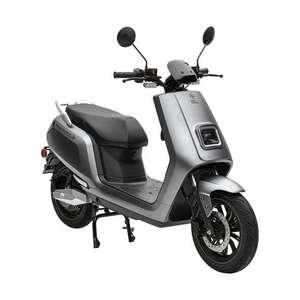 [Aldi Süd] Elektroroller Nova Motors Inoa Sli5