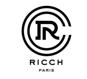 [RICCH PARIS] 30% auf alles mit Coupon