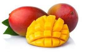 Mango für je 0,69€ [Penny Markt]