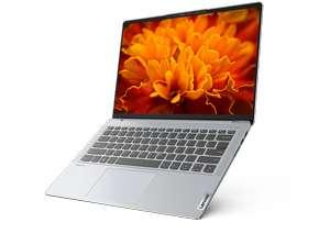 """Lenovo IdeaPad 5i Pro 14"""" 2.8K (2880x1800) IPS 400nits i5-1135G7"""