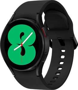 Samsung Galaxy Watch 4 oder Buds 2 mit Otto Gutschein