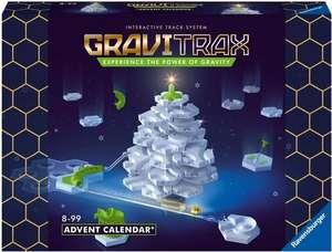 GraviTrax Adventskalender 2021 [Thalia KultClub]