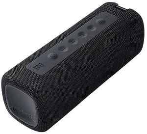 Xiaomi Mi Portable Bluetooth Speaker für 25€