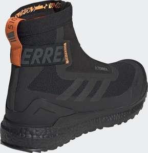 Adidas Terrex Free Hiker cold.rdy (und weitere Terrex Modelle)