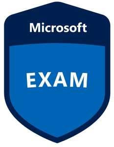 Microsoft Ignite Cloud Skills Challenge: Examen Zertifizierung in verschiedenen Bereichen kostenlos ab dem 02.11.2021
