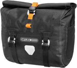 Ortlieb Handlebar-Pack QR Fahrradtasche