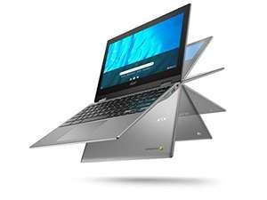 Acer Chromebook Convertible 11 Zoll (CP311-3H-K95V)
