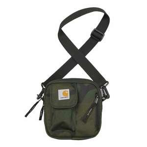 Carhartt WIP Essential Bag Small (1,7l) in camo laurel für 26,46€ oder in hamilton brown für 29,45€