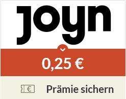 [spartanien] Schaue die erste Folge BLACKOUT kostenlos auf Joyn (ohne Registrierung oder Login) und erhalte 0,25€ Prämie