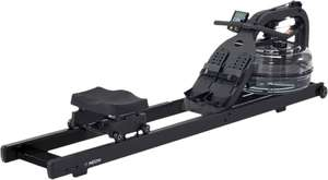 First Degree NEON Plus Rower