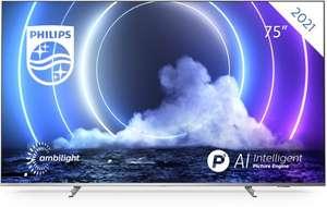 "Philips MINI-LED 75PML9506/12 189 cm (75"") TV"