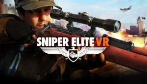 [Steam / Gamersgate] Sniper Elite VR